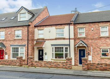 3 bed terraced house to rent in Urlay Nook Road, Eaglescliffe, Stockton-On-Tees TS16