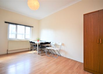 Thumbnail 4 bed duplex for sale in Horn Lane, Acton