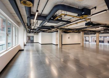 Thumbnail Office for sale in Building 7, Cally Yard, Caledonian Road, London