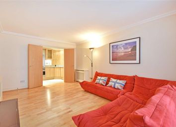 Thumbnail 3 bed flat for sale in Westfield, 15 Kidderpore Avenue