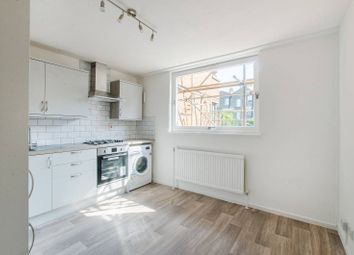 3 bed maisonette for sale in Mary Datchelor Close, Camberwell, London SE5