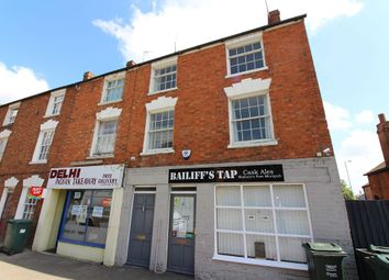 Thumbnail 2 bed maisonette to rent in Southam Road, Town Centre, Banbury