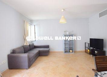 Thumbnail 3 bed apartment for sale in Botafoc, Ibiza, Spain