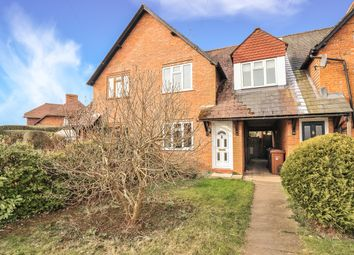 Thumbnail 3 bed end terrace house to rent in Perrior Road, Godalming