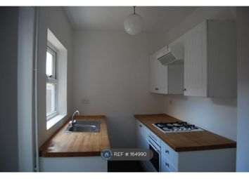 Thumbnail 3 bed terraced house to rent in Park Ave, Mansfield Woodhouse