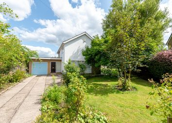 4 bed detached house for sale in Pear Tree Avenue, Upper Poppleton, York YO26