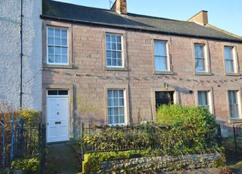 Thumbnail 3 bed terraced house to rent in Boroughgate, Appleby-In-Westmorland