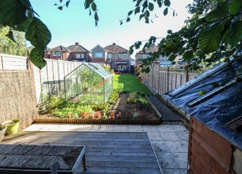 Thumbnail 2 bed semi-detached house for sale in Westlea Road, Leamington Spa