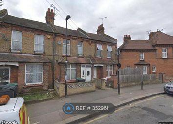 Room to rent in Pelham Road, London N22
