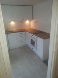 Thumbnail 2 bedroom terraced house to rent in Main Street, Farcet, Peterborough