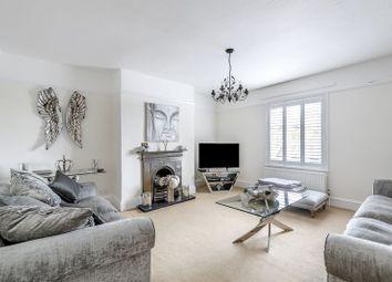 Thumbnail 3 bed flat for sale in Castle Street, Farnham