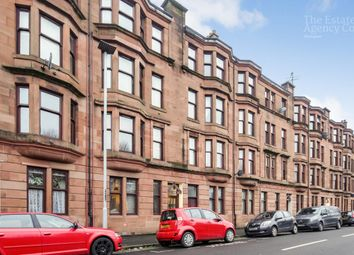 3 bed flat for sale in Fore Street, Glasgow G14