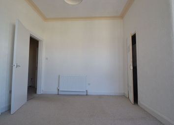 Thumbnail 1 bedroom flat to rent in Hollybrook Street, Govanhill, Glasgow