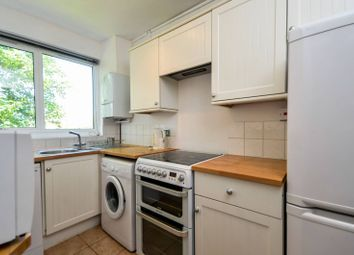 Thumbnail 3 bed property to rent in Point Hill, Greenwich