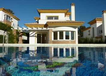 Thumbnail 4 bed villa for sale in Mijas, Andalusia, Spain