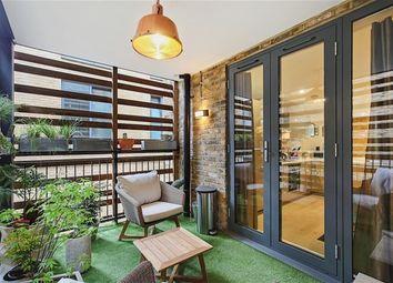 Thumbnail 2 bed flat to rent in Market Mews, Bermondsey Street, Bermondsey Street