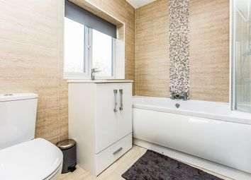 Thumbnail 3 bed semi-detached house for sale in Willow Road, Maltby, Rotherham