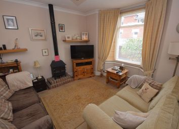 Thumbnail 3 bed property to rent in Evelyn Street, Swindon