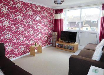 Thumbnail 1 bedroom maisonette to rent in Coles Hill, Hemel Hempstead