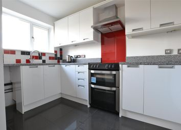 Thumbnail 3 bedroom terraced house to rent in All Saints Road, Tunbridge Wells, Kent