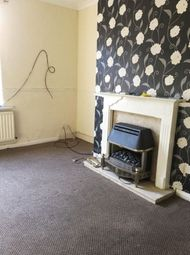 Thumbnail 2 bed terraced house for sale in Larch Terrace, Langley Park, Durham