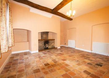 Thumbnail 2 bed flat to rent in High Street, Great Abington, Cambridge