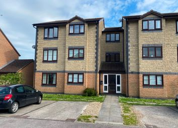 Thumbnail 1 bed flat to rent in Barlynch Court, Yeovil