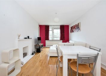 Thumbnail 3 bed property to rent in Hydethorpe Road, London
