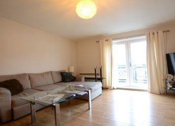 Thumbnail 2 bedroom flat to rent in Bell Chase, Aldershot