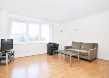 Thumbnail 1 bed flat to rent in 20 Abbey Road, St Johns Wood, London
