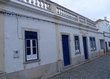 Thumbnail 3 bed town house for sale in Santa Luzia, Algarve, Portugal