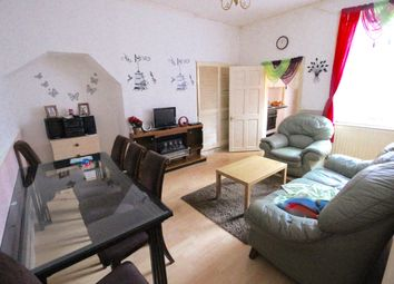 Thumbnail 5 bed flat for sale in Tamworth Road, Newcastle Upon Tyne