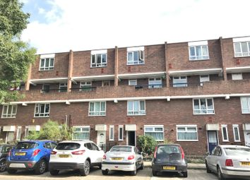Thumbnail 2 bedroom maisonette for sale in Benson Close, Hounslow
