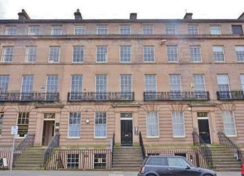 2 bed flat for sale in Hamilton Square, Birkenhead, Wirral CH41