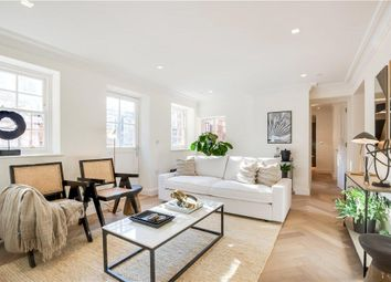 Thumbnail 1 bed flat for sale in Apartment 8 Maynard, Hampstead Manor, Kidderpore Avenue, Hampstead, London