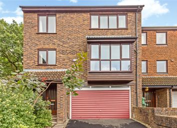 4 bed end terrace house for sale in Ashbourne Square, Northwood, Middlesex HA6
