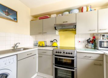 Thumbnail 1 bed flat to rent in Leigh Court, Lewisham