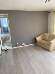 Thumbnail 2 bed terraced house to rent in Ravensdale Garden, London