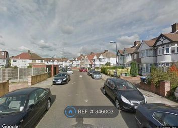 Thumbnail 2 bed flat to rent in Berkeley Road, Kingsbury