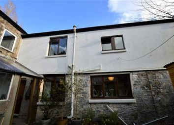 Thumbnail 2 bed terraced house for sale in Plymouth Road, Buckfastleigh, Devon