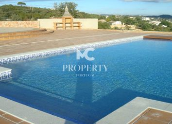 Thumbnail 4 bed detached house for sale in 8150 São Brás De Alportel, Portugal