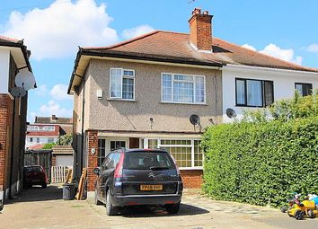 4 bed semi-detached house to rent in Byron Way, Hayes UB4