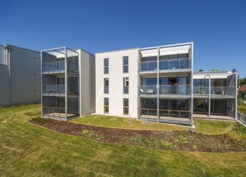 Thumbnail 2 bed flat to rent in Sea Road, 54A Sea Road, Carlyon Bay