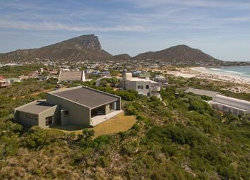 Thumbnail 4 bed detached house for sale in Allan Rd, Pringle Bay, 7196, South Africa