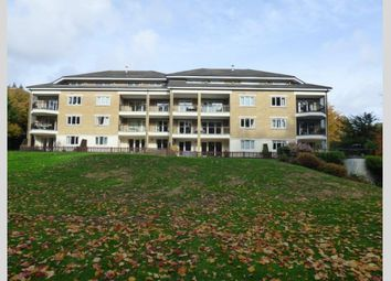 Thumbnail 3 bed property for sale in Balcombe Road, Branksome Park, Poole
