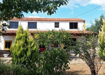 Thumbnail 3 bed semi-detached house for sale in Casal De Santa Iria, Chãos, Ferreira Do Zêzere, Santarém, Central Portugal