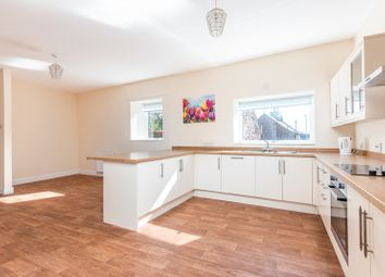 Thumbnail 4 bed property for sale in Ogilvys Close, Kirriemuir, Angus