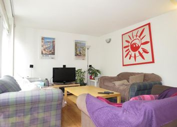 Thumbnail 4 bed terraced house to rent in Farnham Gardens, Raynes Park, London
