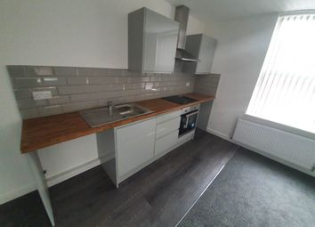 Thumbnail 1 bed property to rent in Jarratt Street, Hyde Park, Doncaster