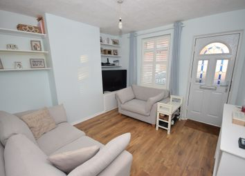 Thumbnail 2 bed terraced house for sale in Auckland Road, Tunbridge Wells